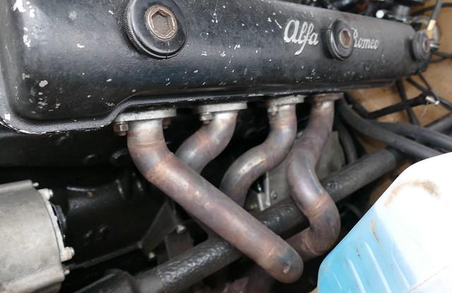 Alfa  Romeo MATTA  tipo AR 51 24819679079_81f03d56f9_z