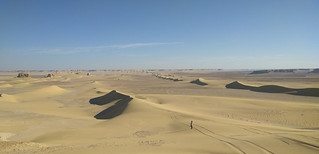 Dunes | by iahvector