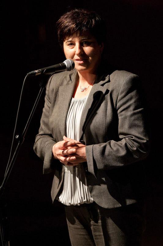 2012 Ljubezenski napoj - foto Uroš Zagožen