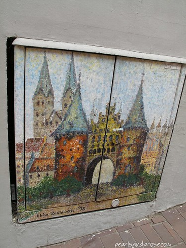 lubeck_mural_web | by pearlsandprose