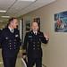 DDG EUMS Adm. Gluszko Visits EUNAVFOR MED operation SOPHIA