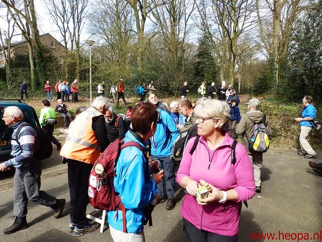 2016-04-06  18e Amersfoortse Keientocht 25 Km (88)