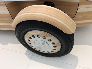 Toyota-2016-SETSUNA-Milano-12