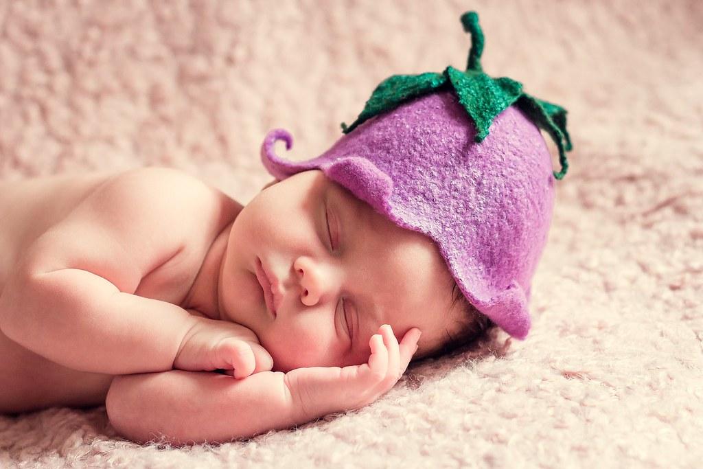 Baby Wallpaper Cute Baby Wallpaper And Beautiful Baby Bo Flickr