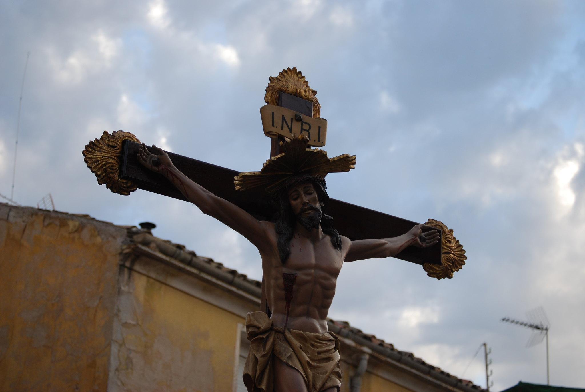 (2010-06-25) - Vía Crucis bajada - Rafa Vicedo (34)