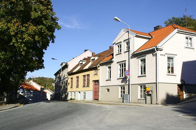 Halden 1.1, Østfold, Norway