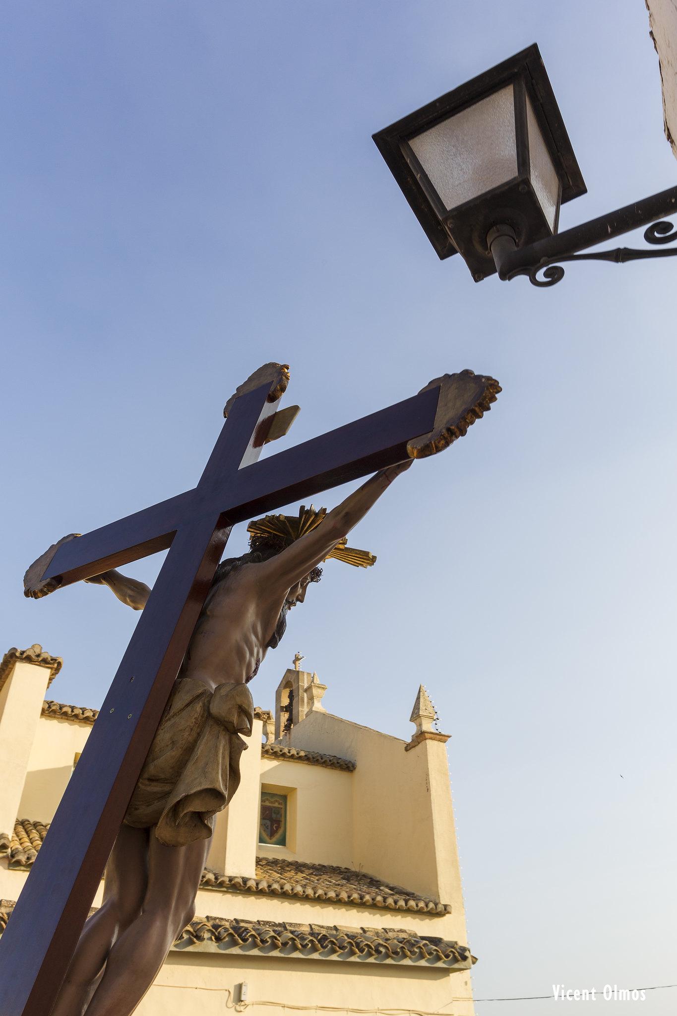 (2013-06-28) - Vía Crucis bajada - Vicent Olmos  (04)