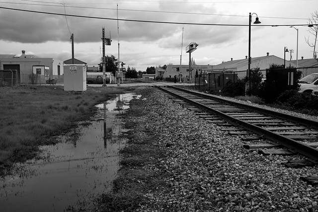 rail_L1065190 1