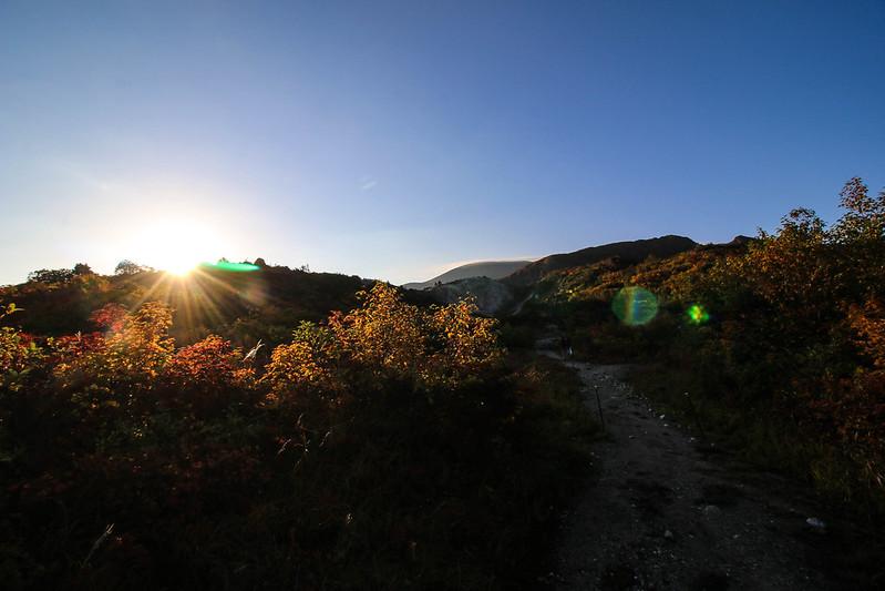 2014-09-28_00056_栗駒山.jpg
