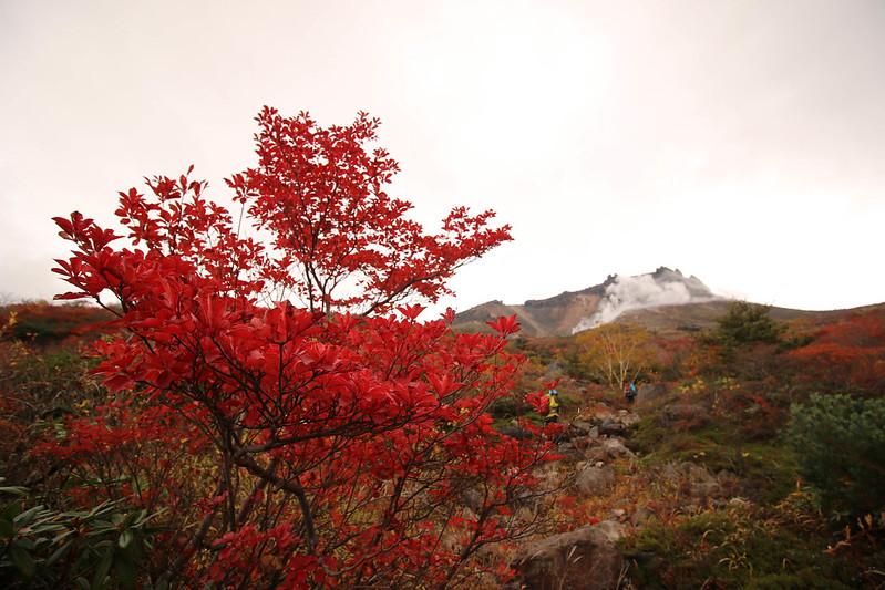 2014-10-04_00212_那須岳.jpg
