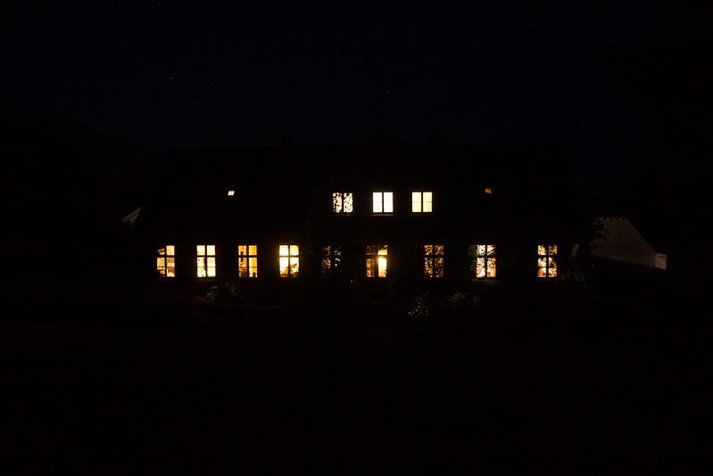 Tjoernbjerg-Stuehus-juli-2014 (13)