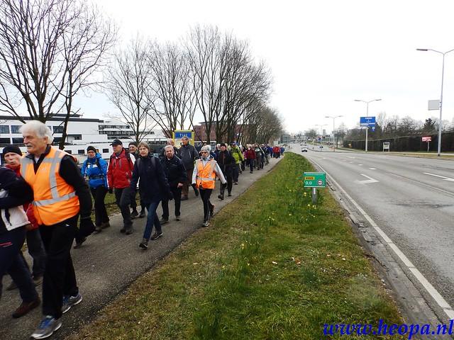 2016-03-09  Tiel 25.1 Km (15)