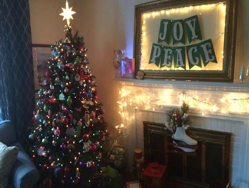 #Christmas in NJ 2015   by brownpau