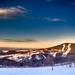 foto: www.snowhill.cz