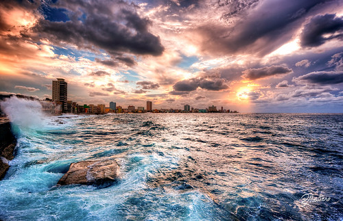 clouds cuba havana mantero riccardomantero riccardomariamantero sea danger foam froth leap malecon sky stormwaves tempest water geocountry exif:make=nikoncorporation exif:lens=afsnikkor1635mmf4gedvr geocity geostate geolocation geo:lon=82373146666667 exif:focallength=16mm geo:lat=23141595 exif:isospeed=200 exif:aperture=ƒ56 exif:model=nikond800 camera:model=nikond800 camera:make=nikoncorporation potd:country=it manterophotographer riccardomanterophotograpy riccardomariamanterophoto riccardomariamanterophotography