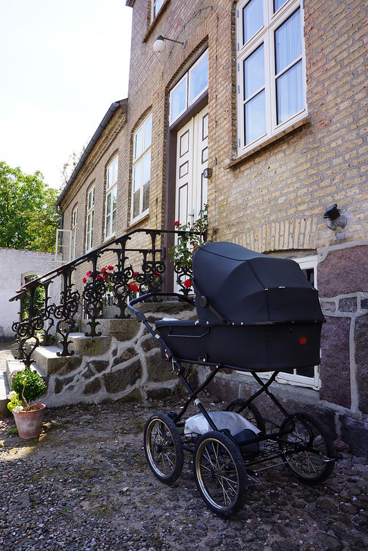 Tjoernbjerg-Stuehus-juli-2014 (17)