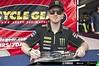2016-MGP-GP03-Smith-USA-Austin-056