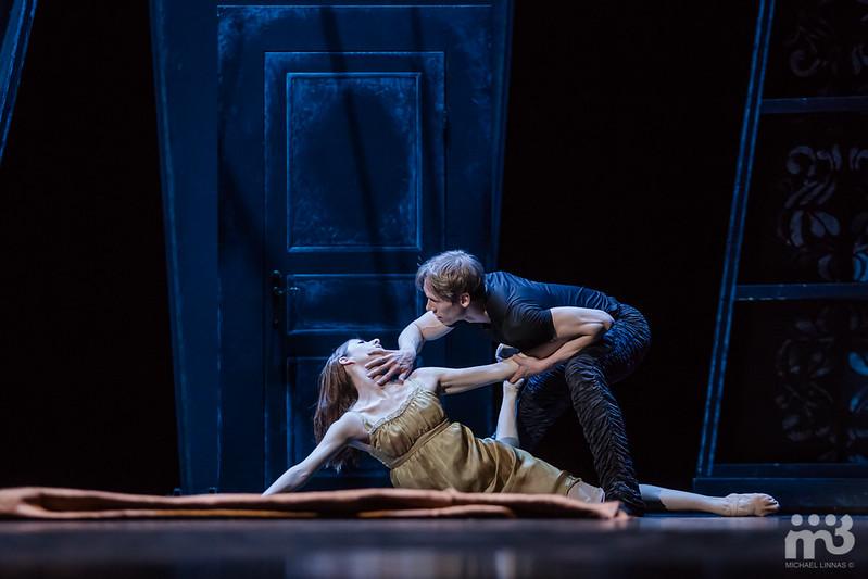 2016-04-16_Theatre_DOpen_Vien-9732