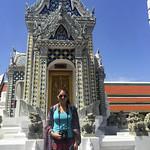 01 Lucia Viajefilos en Bangkok 13