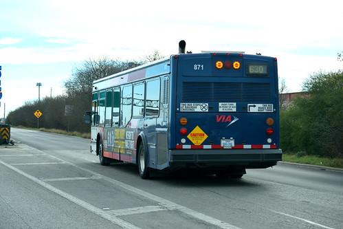 2016 nabi bus 40lfw sanantonio texas nikon d5300 viametropolitantransit