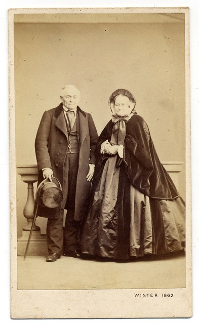 The Voith-Herites von Sterbez Family's Album, Nr. 22