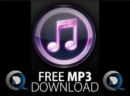 download sites mp3