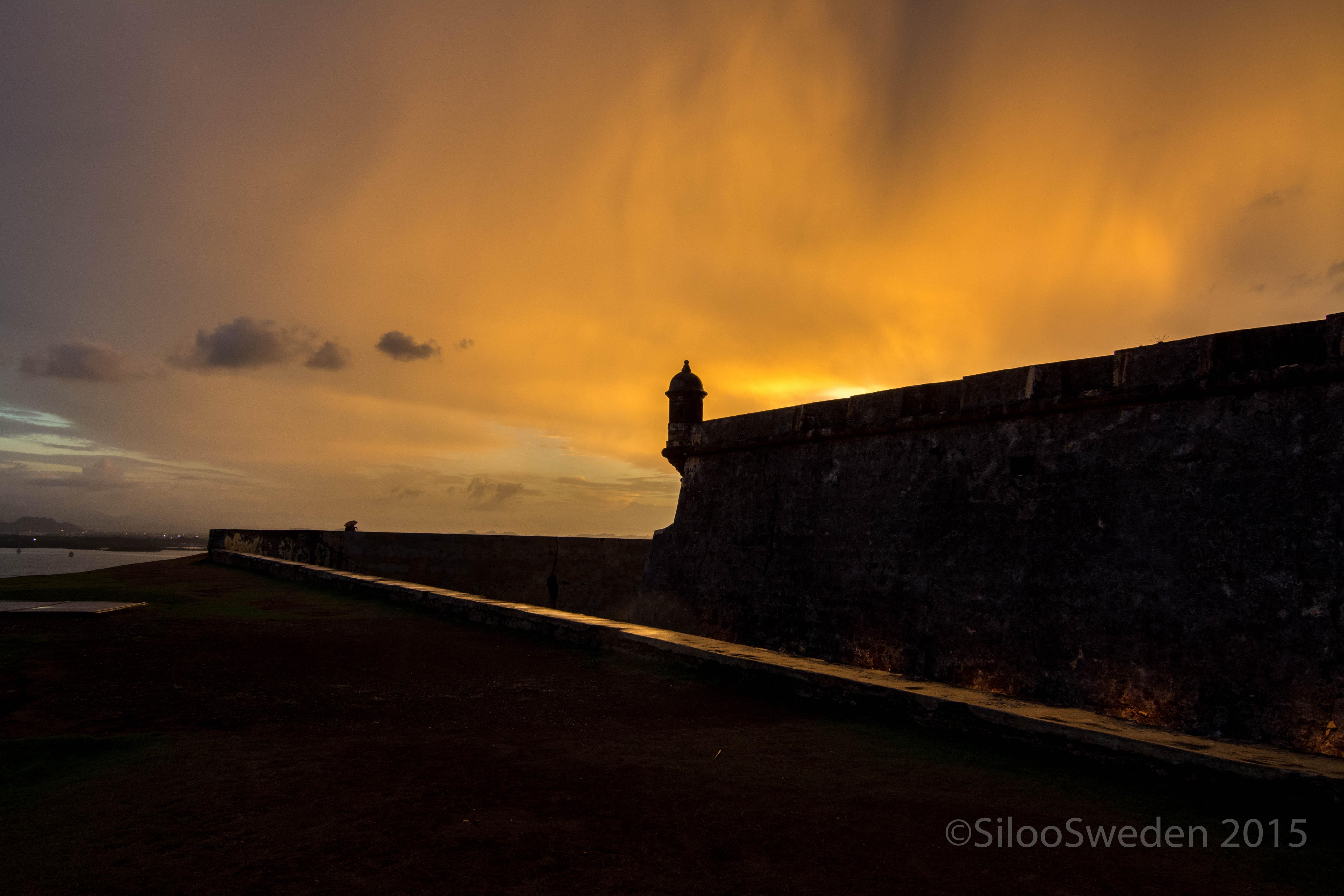 20151023_San Juan, Puerto Rico 169.jpg