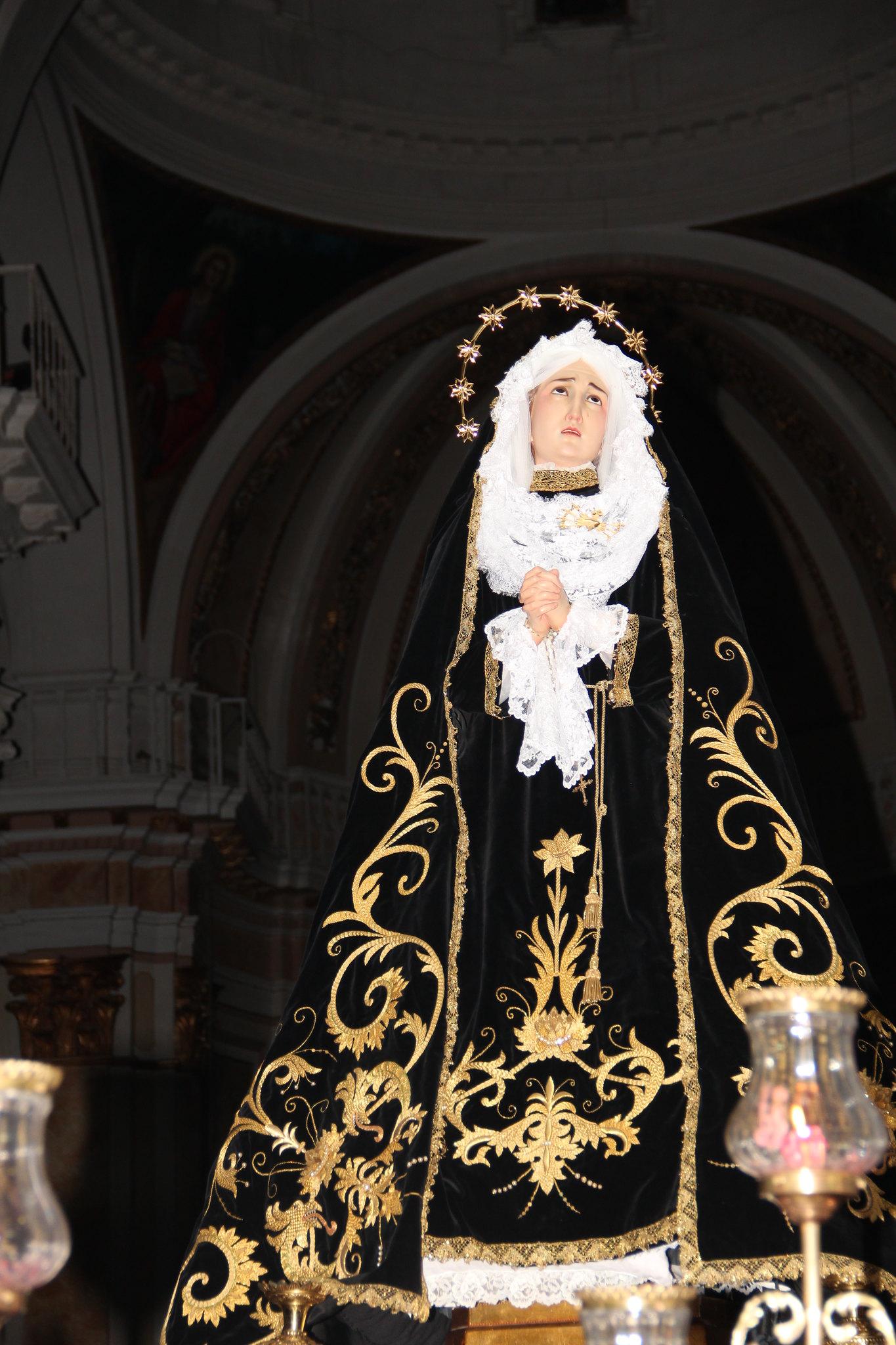 (2012-03-30) - III Vía Crucis nocturno -  Antonio Verdú Navarro  (51)