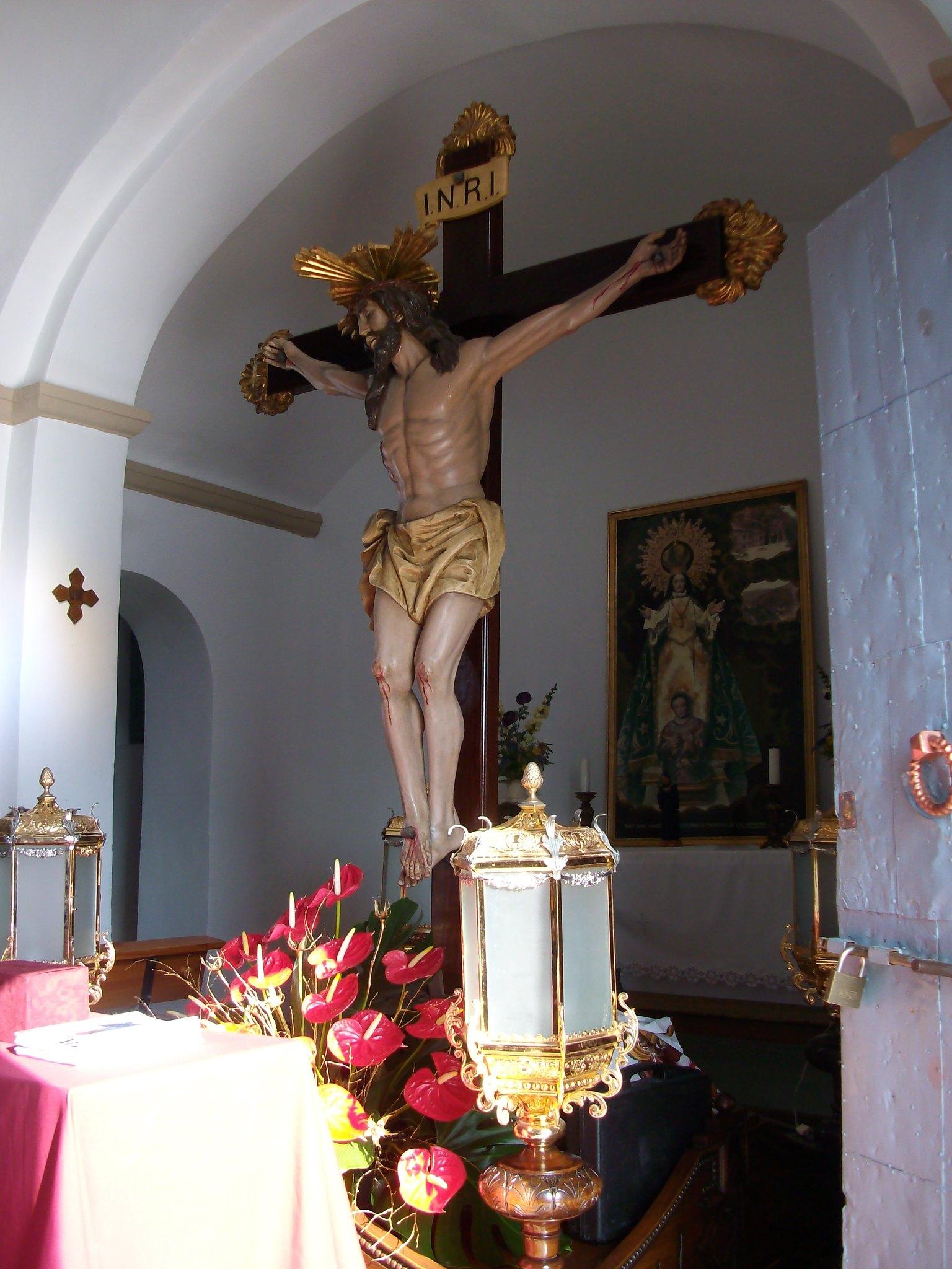 (2011-06-24) - Vía Crucis bajada - José Vicente Romero Ripoll  (01)