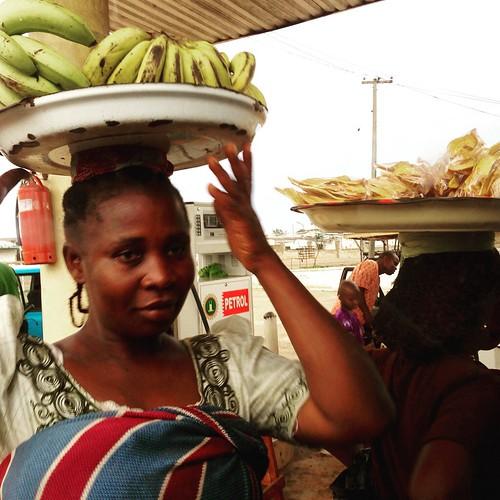 bananas plantainchips jujufilms roadsidehawkersinakure