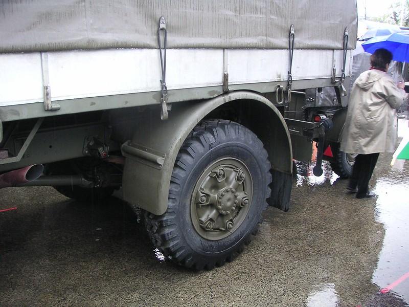 Steyr 680M 6