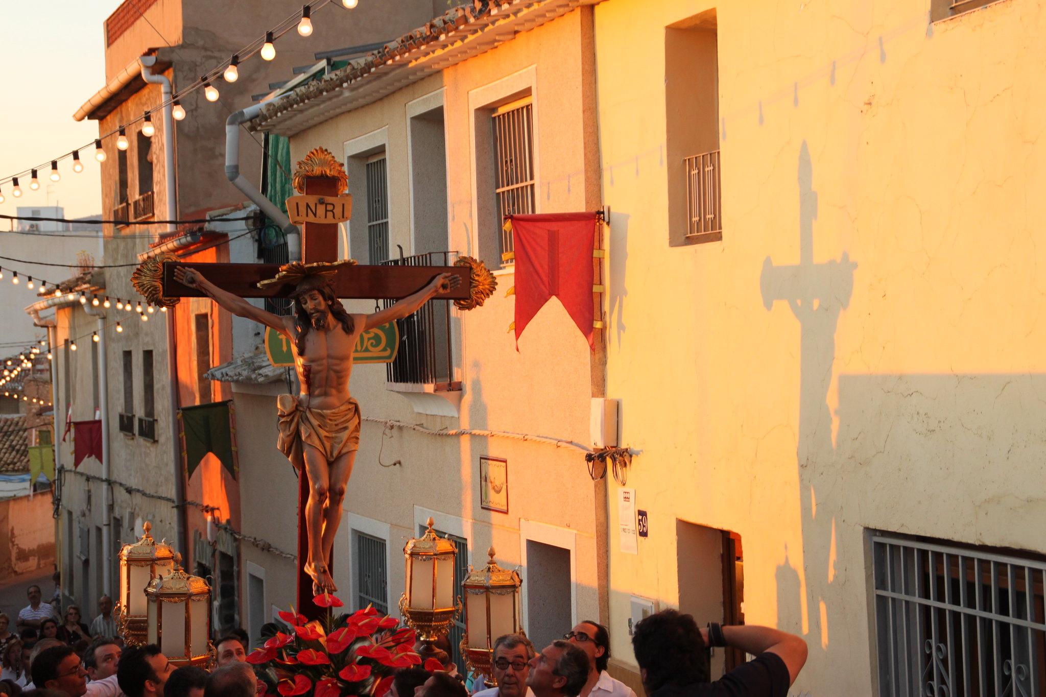 (2013-07-07) -  Procesión subida - Javier Romero Ripoll  (129)