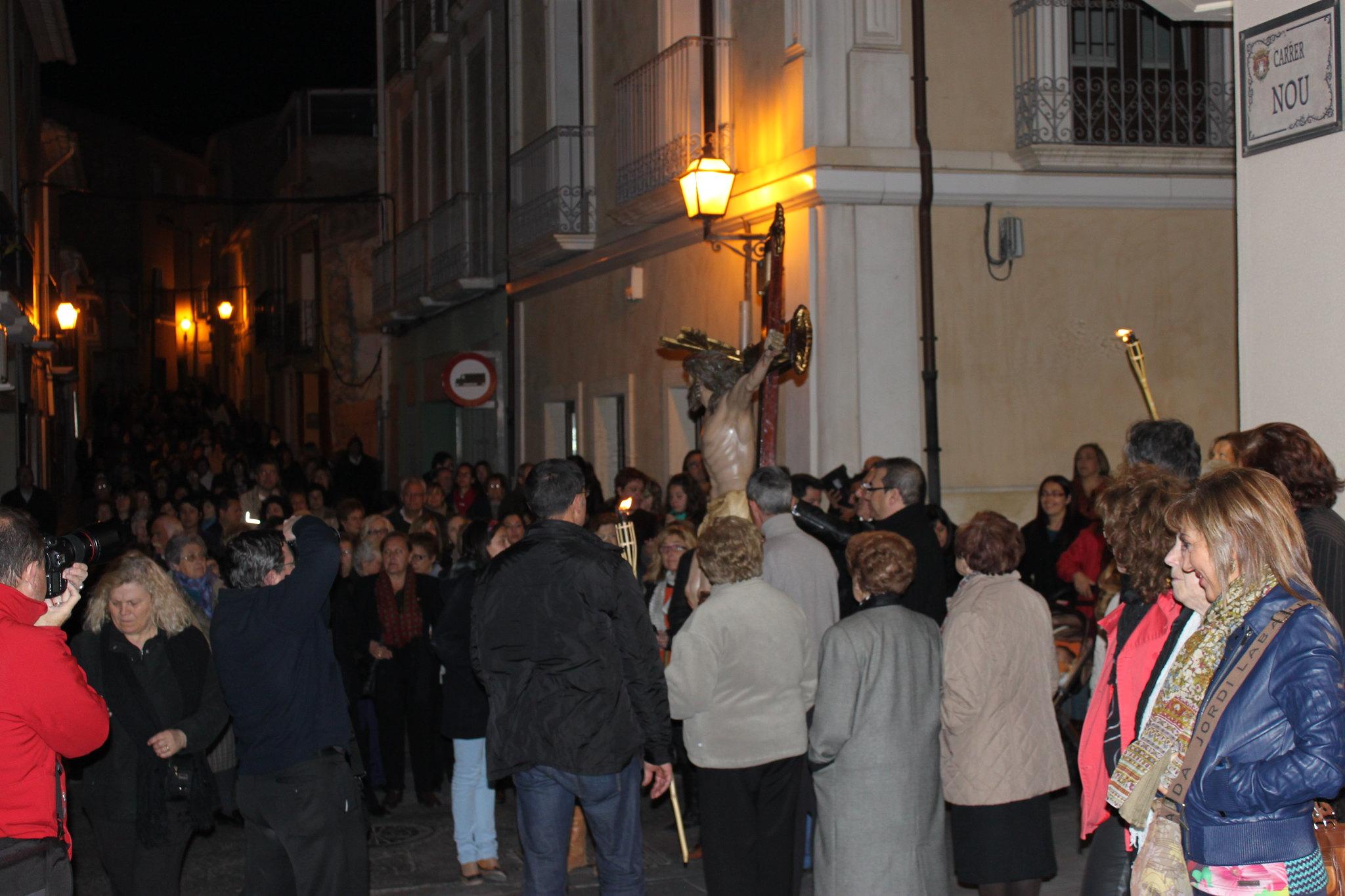 (2012-03-30) - III Vía Crucis nocturno - Javier Romero Ripoll  (60)