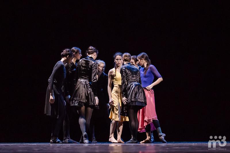 2016-04-16_Theatre_DOpen_Vien-9963