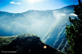 Otro lado de Ecuador