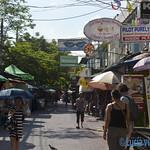 01 Lucia Viajefilos en Bangkok 66