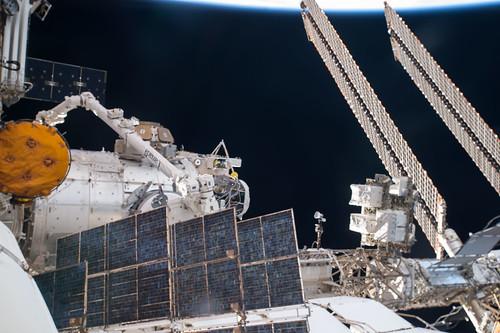 iss047e061129   by NASA Johnson