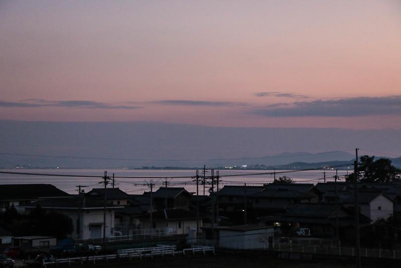 20141122-武奈ヶ岳&京都ライトアップ-0527.jpg