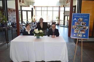 2-WCCP 100th Anniversary2016_0004-Beverly Crane Dubee, Reba Lippincott, and Jeff Lippincott | by wccopnj