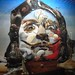 Lille Art Up Mars 2014- Artiste non connu