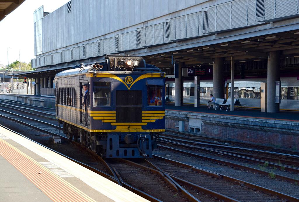 DERM Railcar 58 by Jarred_Crowe