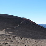 Mi, 11.11.15 - 11:47 - Vulkan Osorno