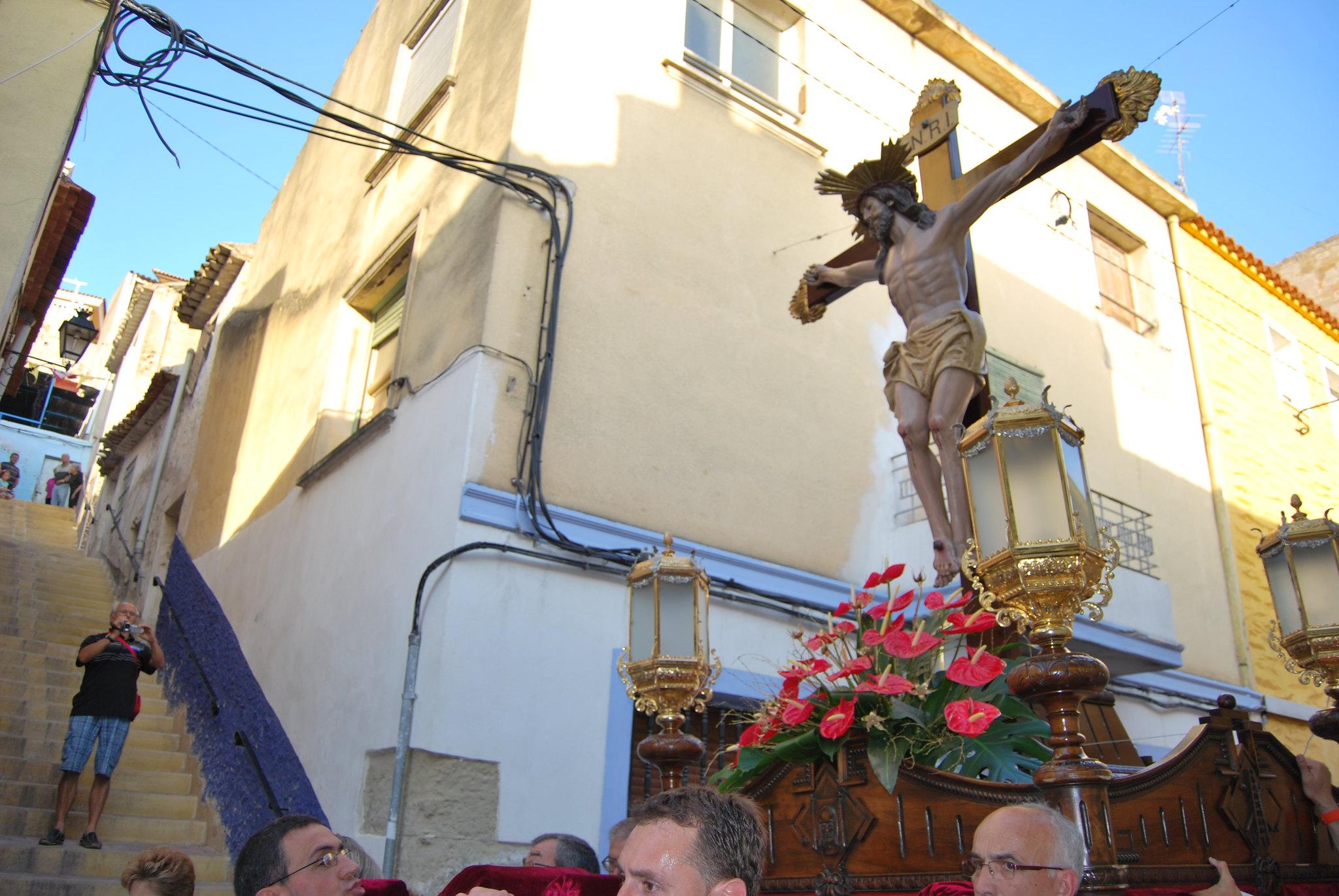 (2011-06-24) - Vía Crucis bajada - Rafa Vicedo  (26)