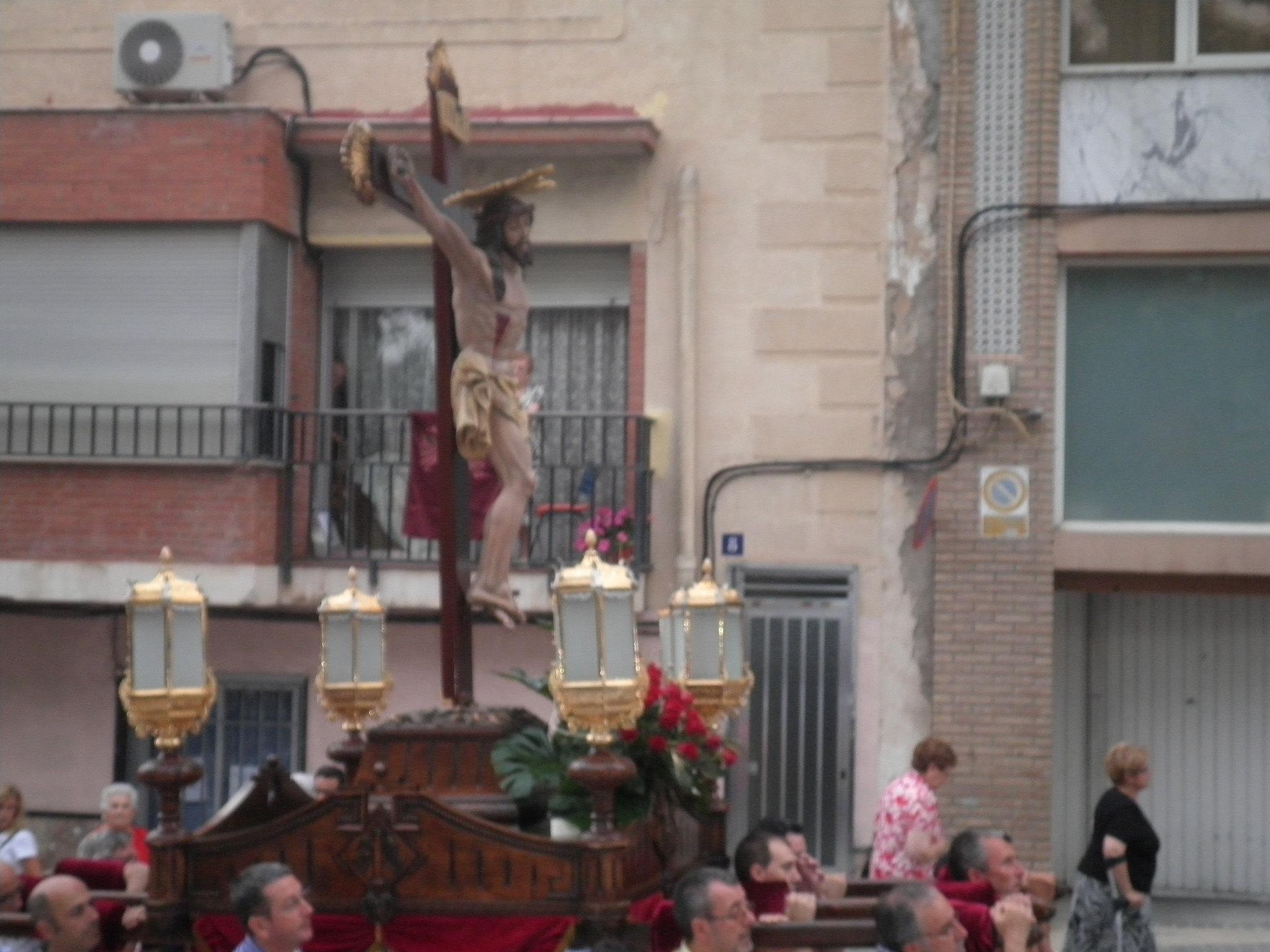 (2011-07-03) - Procesión subida - María Romero Alacil  (42)