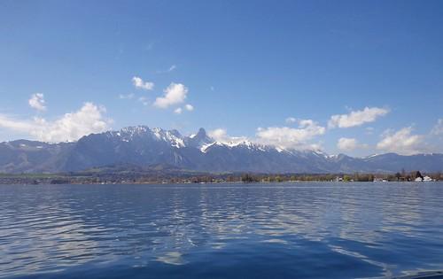 THUN - Svizzera