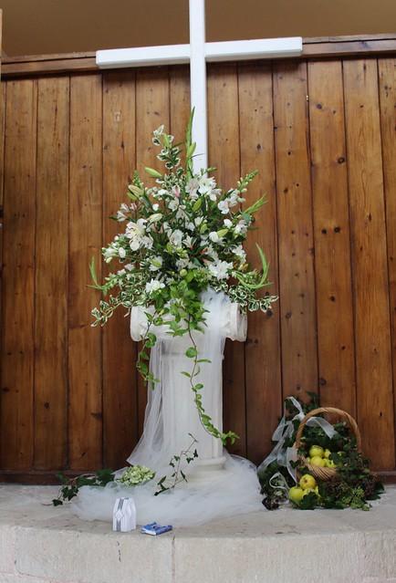 wedding14-695x1024