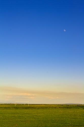 ireland sky irish moon galway vertical night landscape afternoon soccer irlanda
