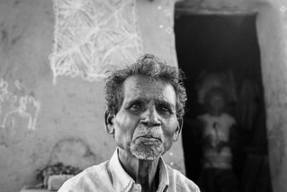 Head Held High | by Ashesh Ambasta