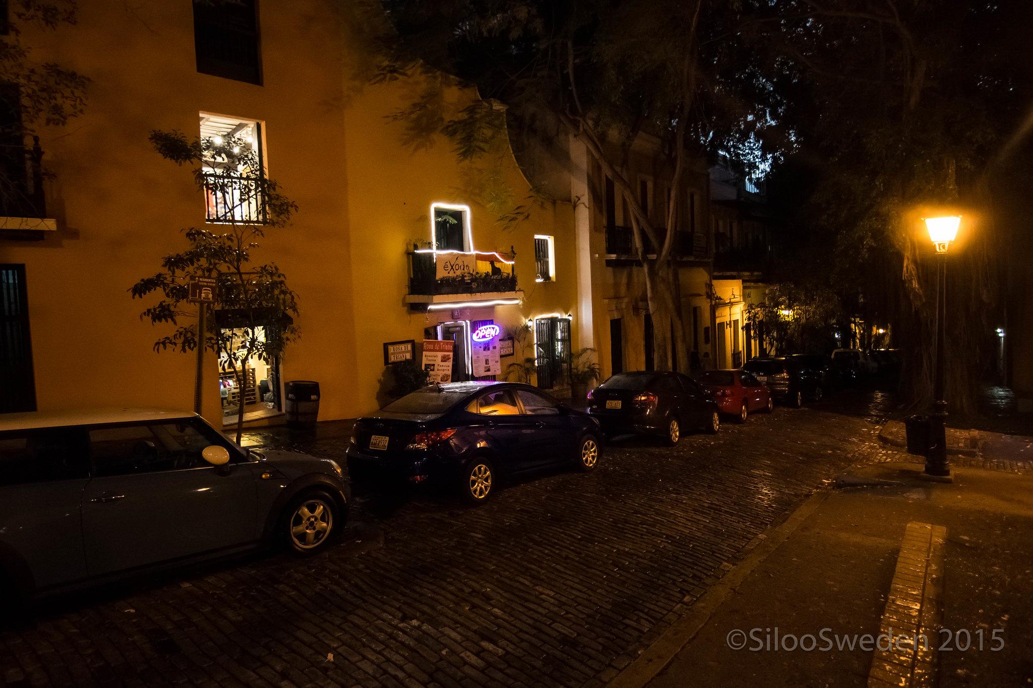 20151023_San Juan, Puerto Rico 183.jpg