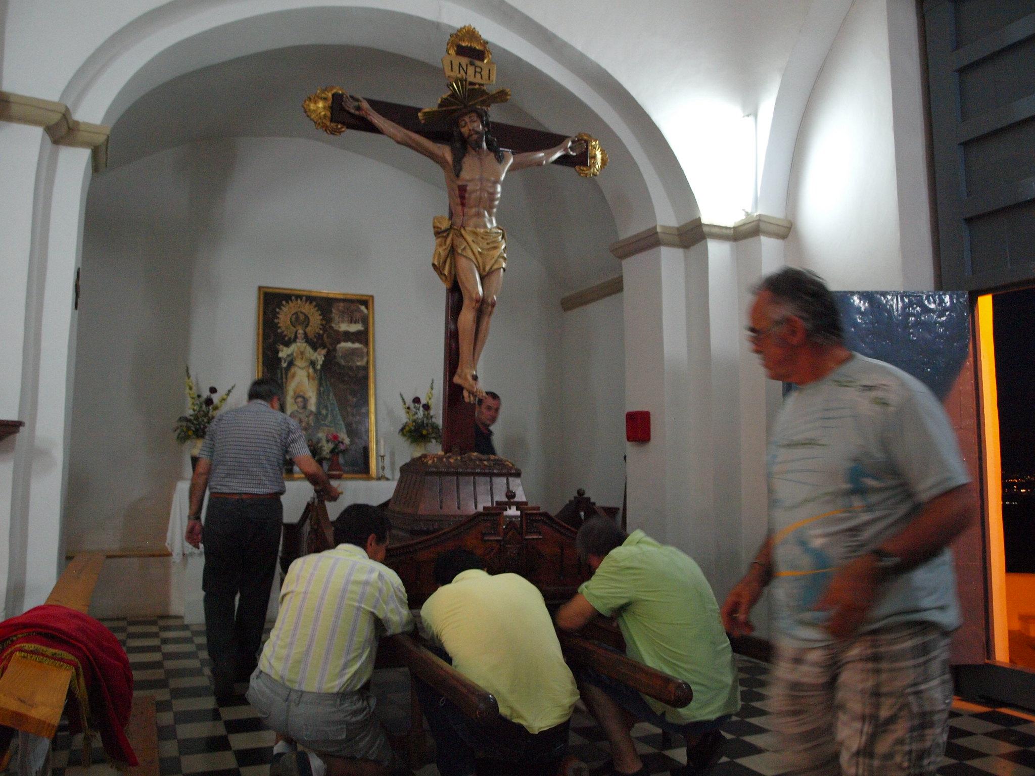 (2014-07-07) - Recogida de Imagen - Paloma Romero Torralba (15)